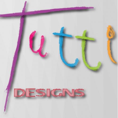 Tutti designs