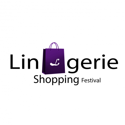Lingeri Shoping Logo
