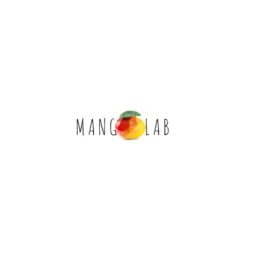 Mango Lab