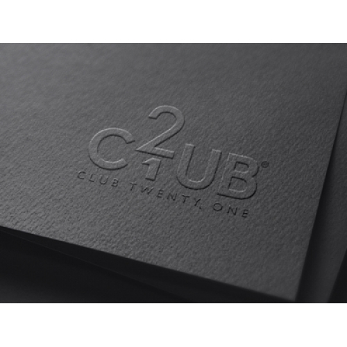 Club 21 Fashion | Man Clothing Brand