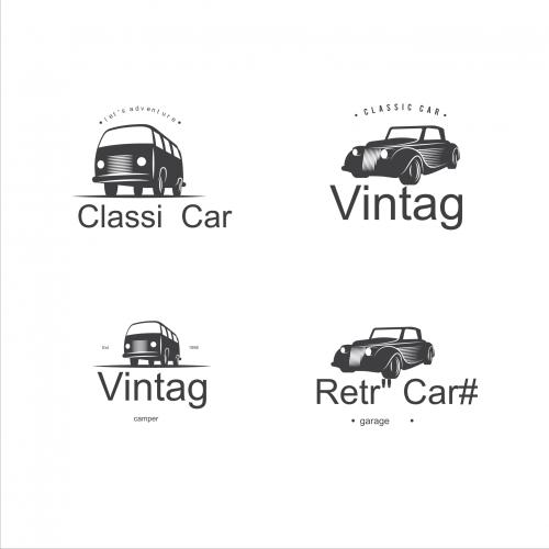 mobil classic