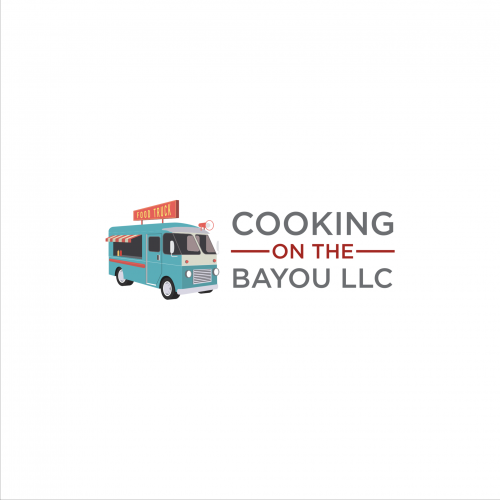 Cooking on the bayou llc