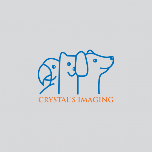CRYSTAL'S IMAGING