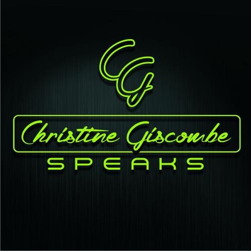 Christine Giscombe