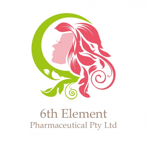 6th Element Pharmaceutical