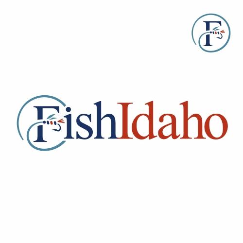Logo fo Fishing Club In Idaho