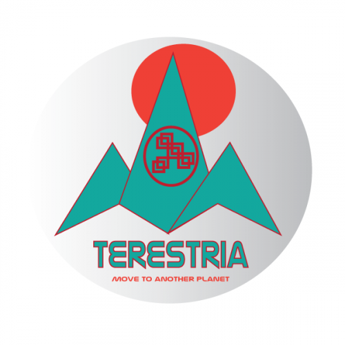 Terestria Housing Development Co.