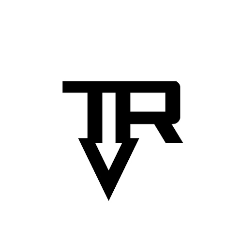 Logo Design for TRV