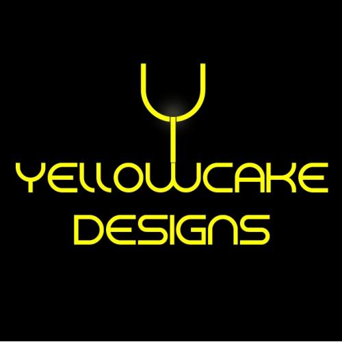 YellowCake Designs
