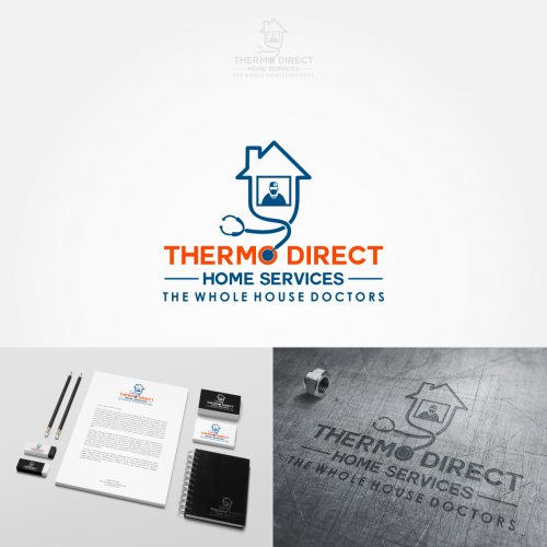 Thermo direct