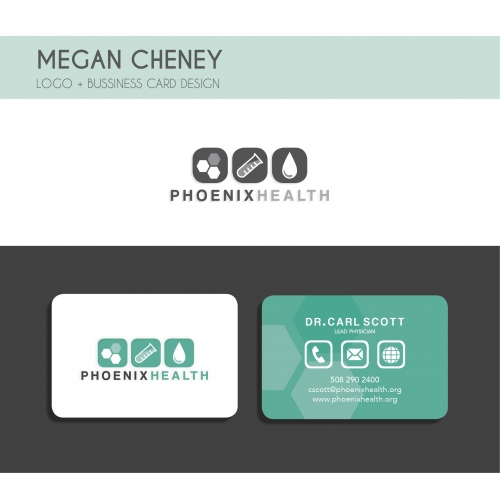 LOGO   BUSSINESS CARD DESIGN