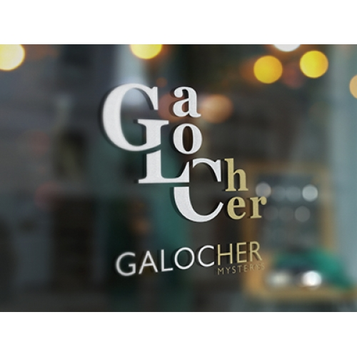 Galocher | Fashion Brand