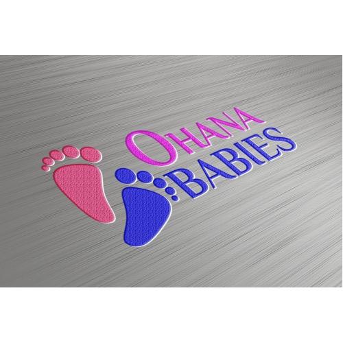 ohana baby shop