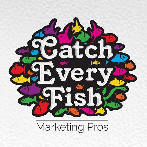 Catch Every Fish