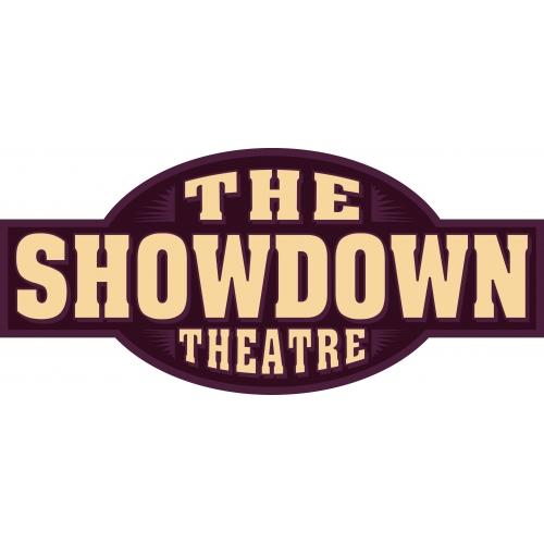 Showdown Theatre