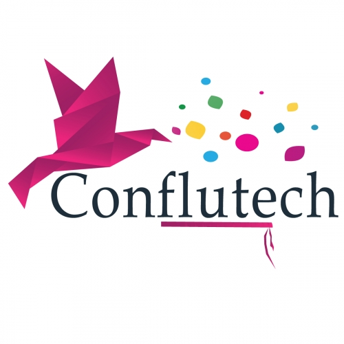 Conflutech Logo