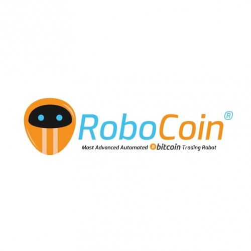 Robocoin -Most Advanced Automated Bitcoin Trading Robot