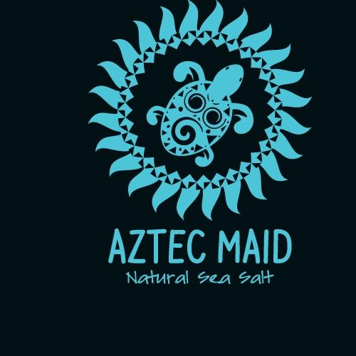 Aztec Maid