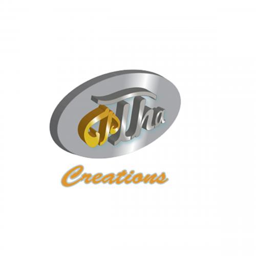 logo of katha creations