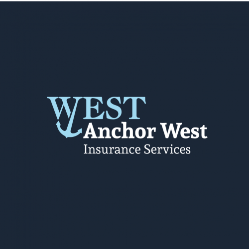 Anchor West