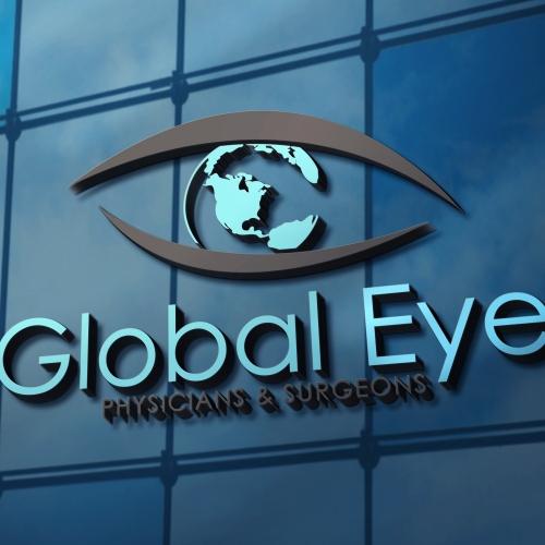 Global Eye Physician and Surgeon