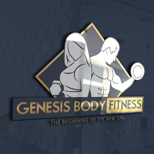 Genesis Body Fitness