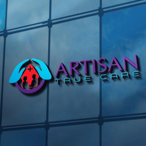 Artisan True care