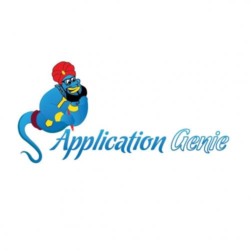 Application Genie