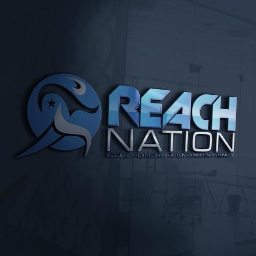 Reach Nation