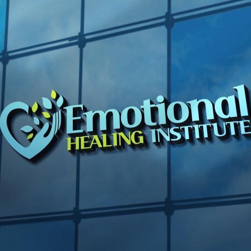 Emotional healing Institute
