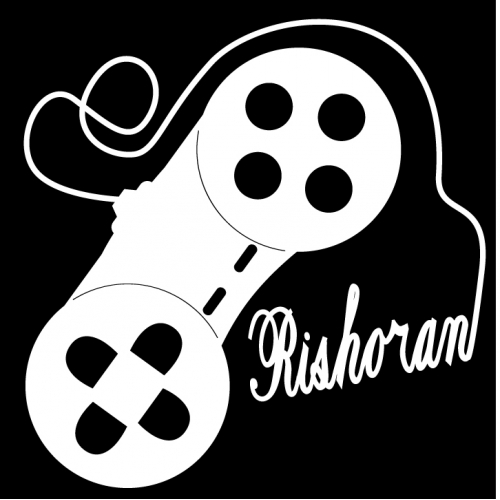 Rishoran