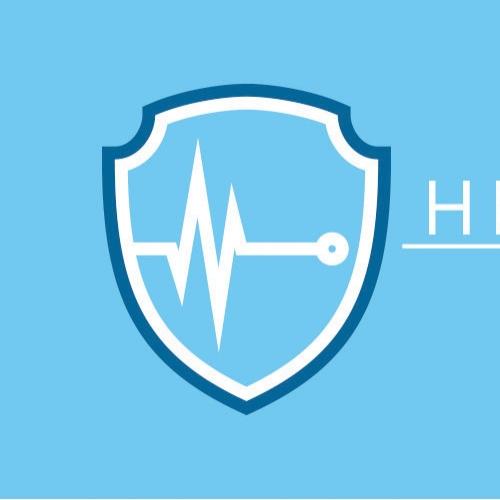 Health Data Shield