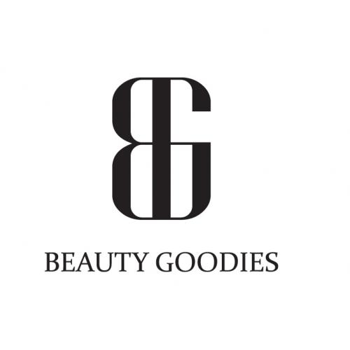 Beauty Goodies