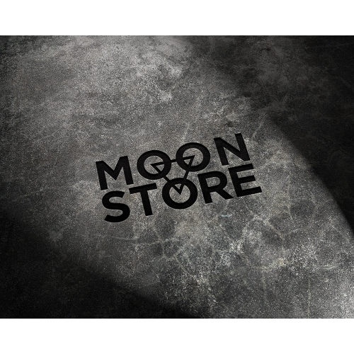 Moon Store | Fashion Brand