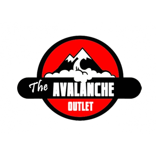 Logo The Avalanche Outlet