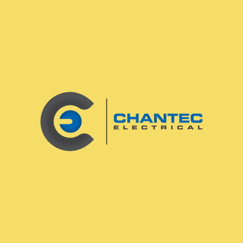 Chantec Electronics