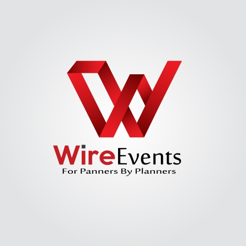 Wire Events