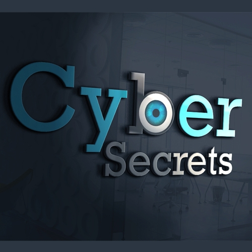 Cyber Secrets