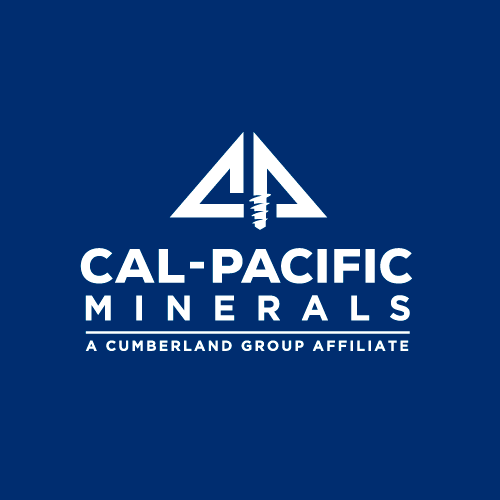 Cal-Pacific Minerals