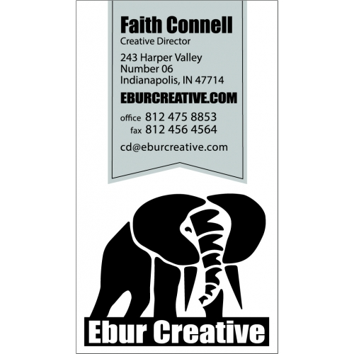 Ebur Creative