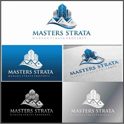 Masters Strsta