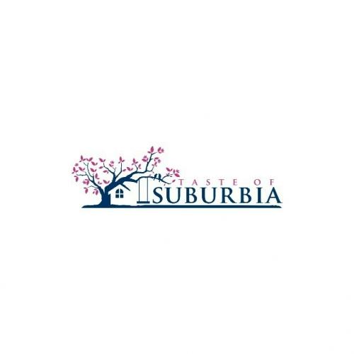 TASTE OF SUBURBIA