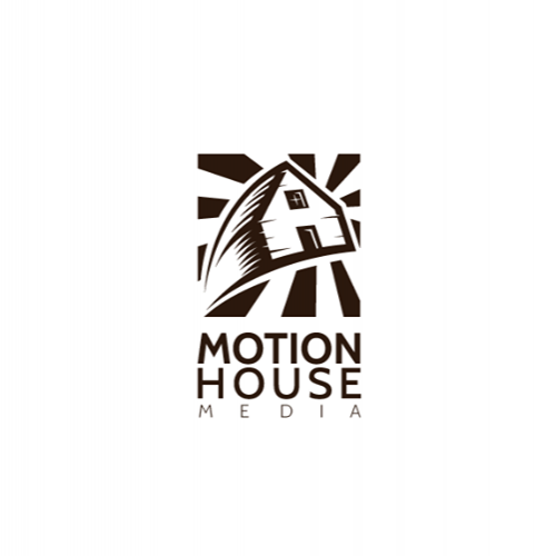 Motion House