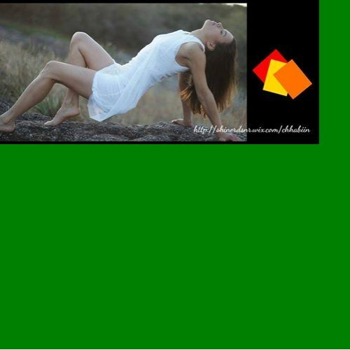 Photo imigination arts