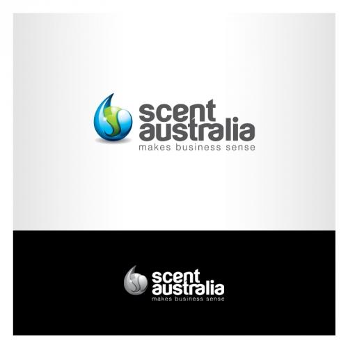 Scent Australia