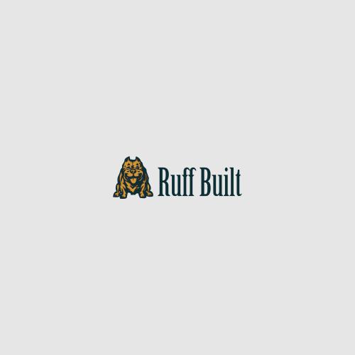 Ruff Built