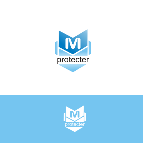 M PROTECTER