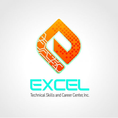 EXCEL Technical School Logo