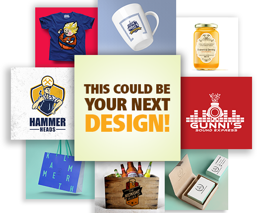 Contests Banner