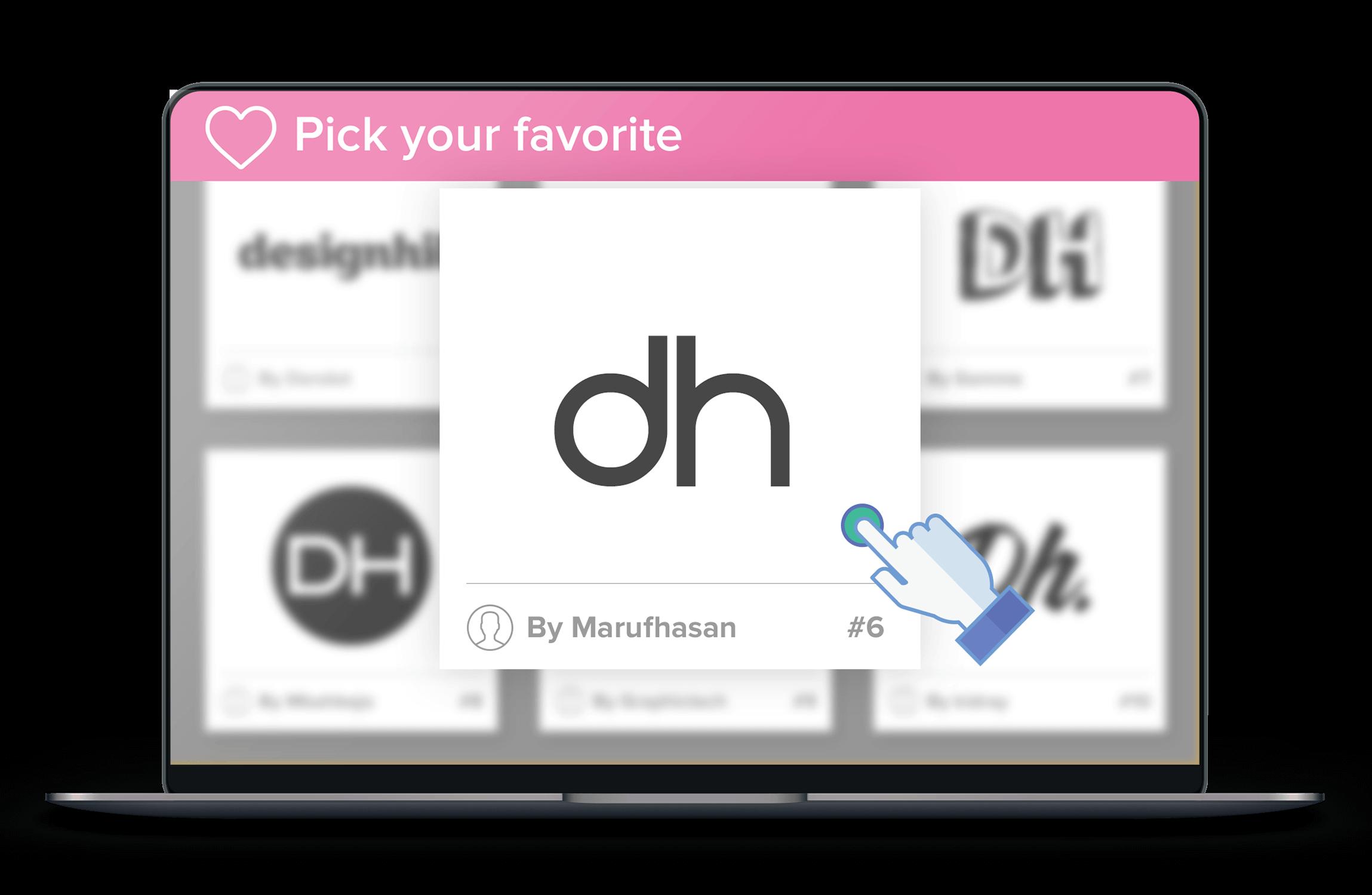 Cdn1.designhill.com/assets/dh/images/custom Logo D...